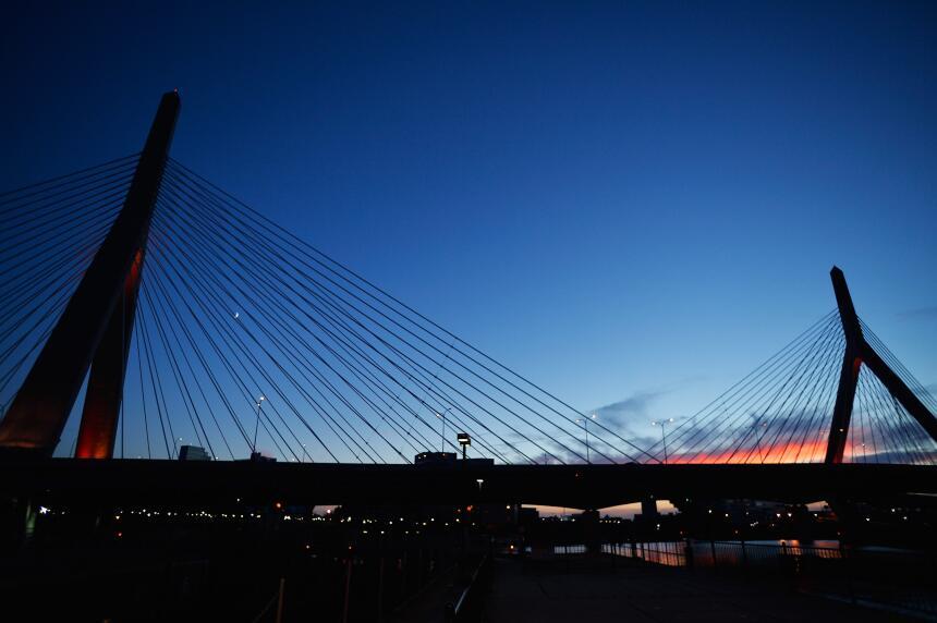 Puentes impresionantes que son atracción turística