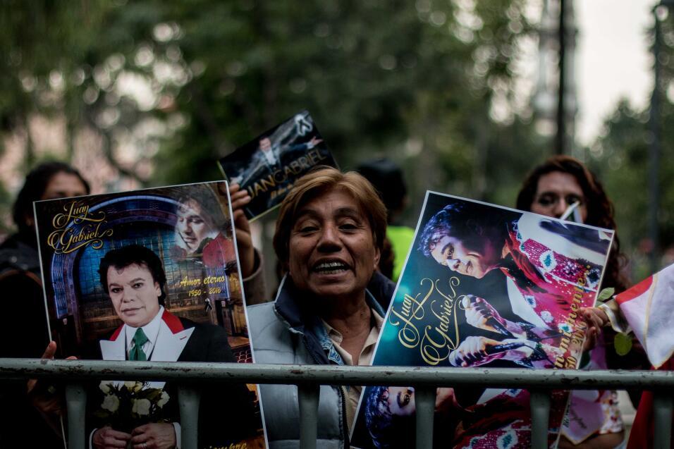 ¿Qué tiene en común el inmortal Juan Gabriel con la Liga MX? 21.jpeg