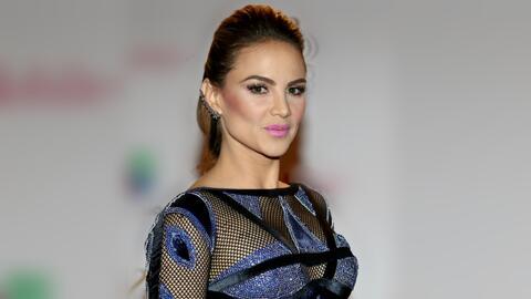 Ximena Córdoba no consigue divorciarse de su esposo, Carlos Rojas.