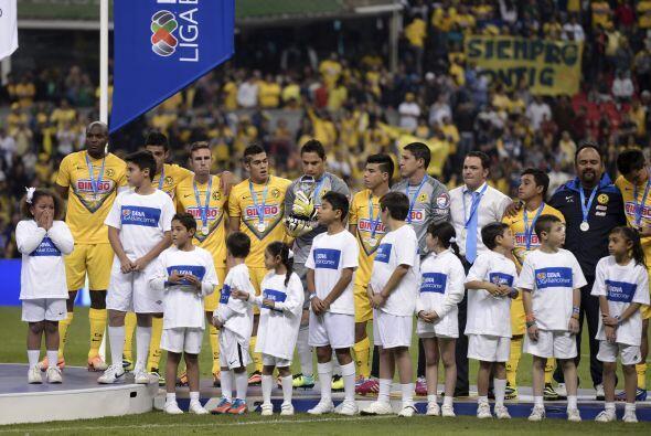 31.-En la final ante León, a las Águilas el esfuerzo ya no les alcanzó y...