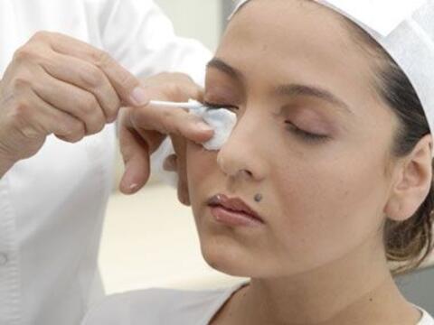 Maquillarte y elegir ropa linda es parte de tu ritual diario para lucir...