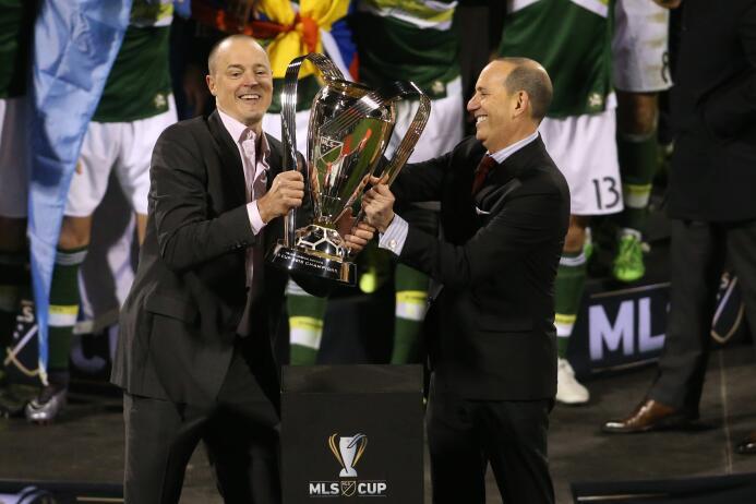 El álbum de fotos de la MLS Cup 2015 USATSI_8981285.jpg