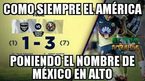 Memes Chivas y Amérca 29258585-1922872141357236-8063521899595956224-n.jpg