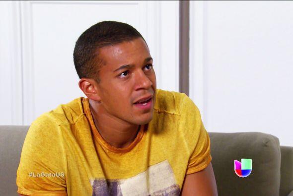 Lo sentimos Carlos, Pablo no te está diciendo mentiras, Virginia sufre d...