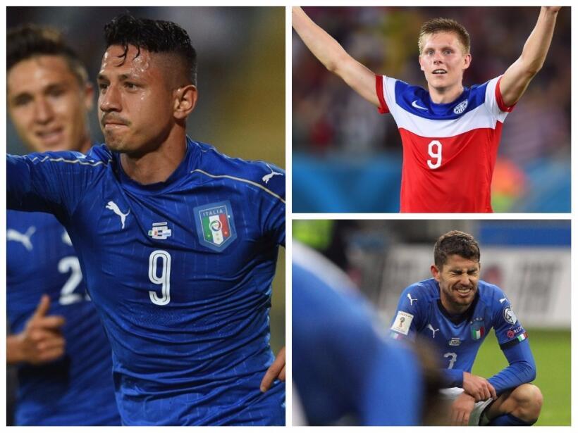 Roma vs. Lazio, uno de los clásicos más explosivos del mundo rusia-2018.jpg