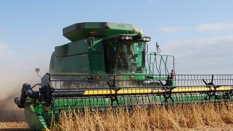 Agricultura agri.JPG