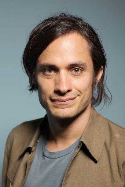 Este actor creció y se convirtió en todo un galán.