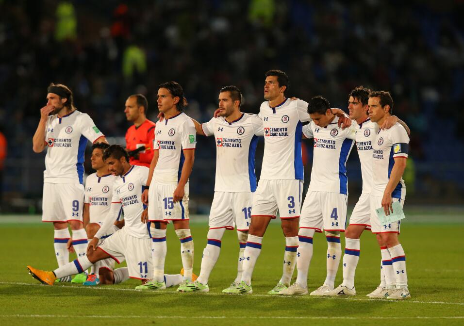 Cruz Azul regresa al Estadio Azteca 24.jpg