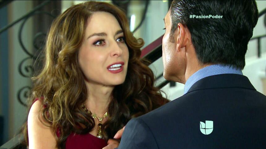 ¡Julia quiere alejarse de Eladio! 11249F8568EE4540B238EA45BF266865.jpg