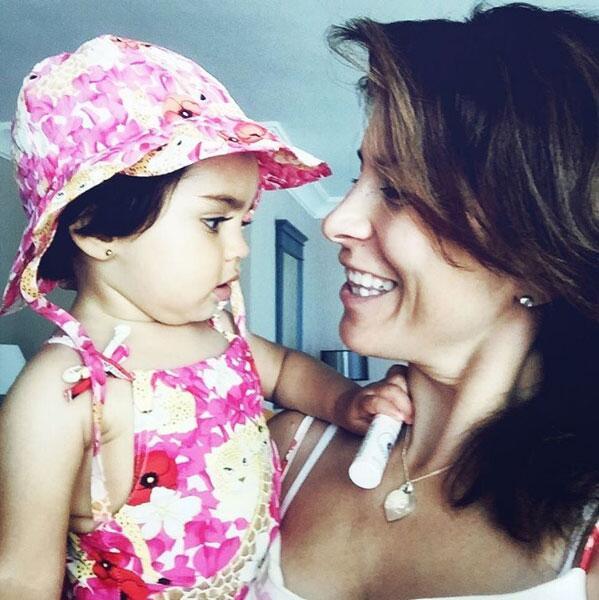 Alessandra Rosaldo