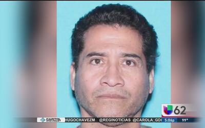 Autoridades en San Marcos buscan a sospechoso de asaltar sexualmente a u...