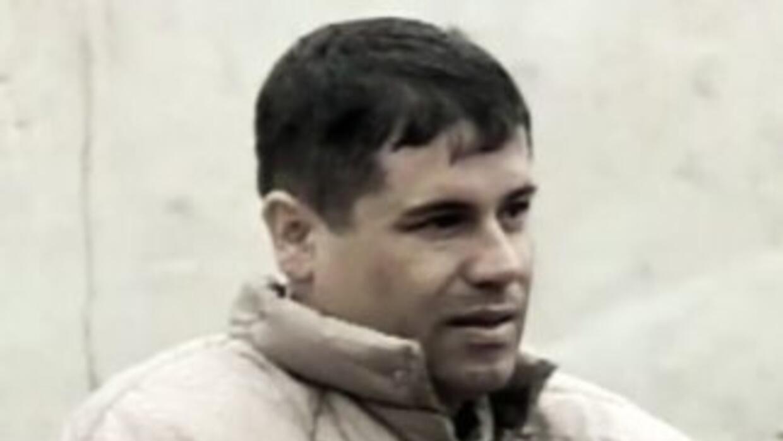 El Chapo Guzmán no será extraditado a Estados Unidos todavía