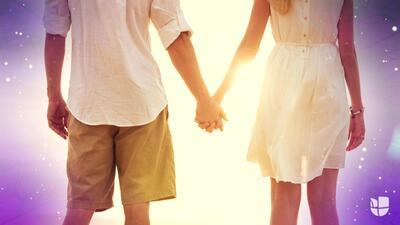 Horóscopo del 16 de enero   Día formidable para el amor