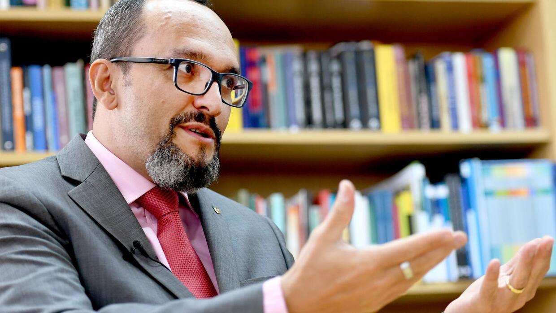 Procuraduría de Brasil no responde si tiene datos para compartir con EEU...