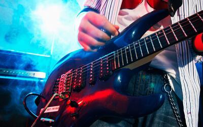 Rockstartup: realiza tu historia de la mano del rock