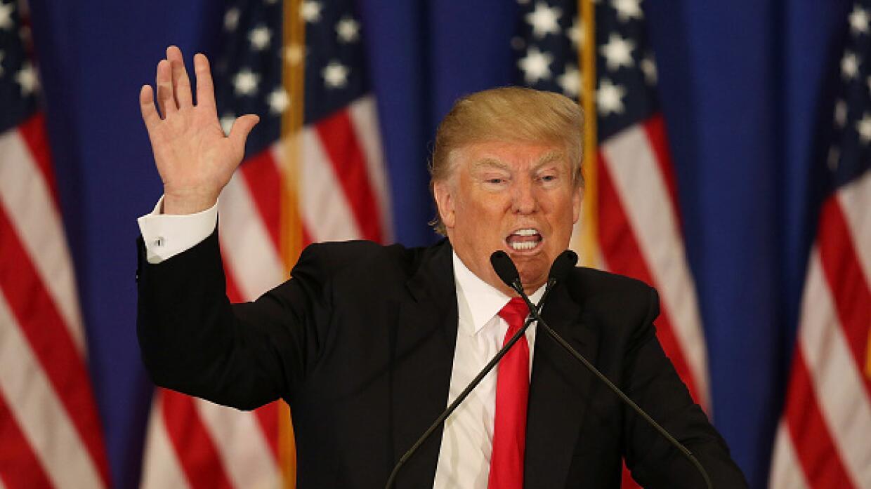 Por qué Trump se equivoca con el cambio climático 514394272.jpg