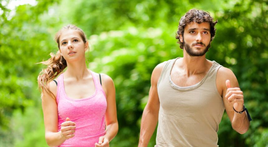 workouts vida matrimonial