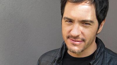 El actor Mauricio Ochmann se une al pedido de un hombre enfermo que quiere recurrir a la muerte asistida