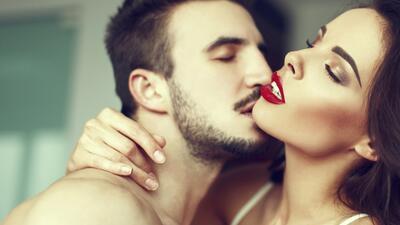 Libra en el sexo: así es su compatibilidad con otros signos