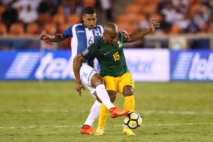 Guayana Francesa rescata el empate ante una Honduras muy gris Malouda.jpg