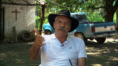 El más reciente mensaje del Dr. Mireles a Enrique Peña Nieto