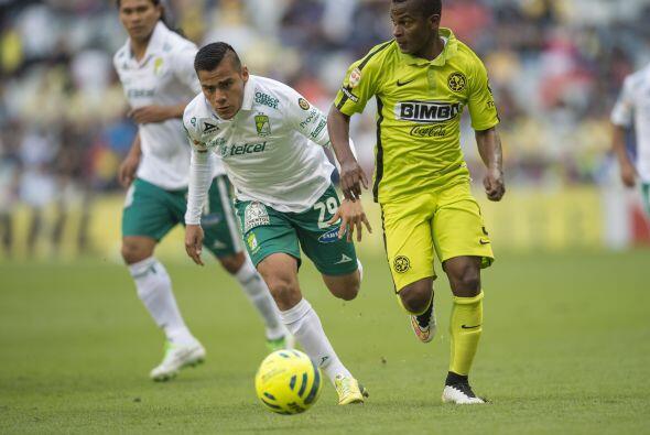 Sobre los fichajes de Christian Pellerano y Darío Benedetto rondan los 1...