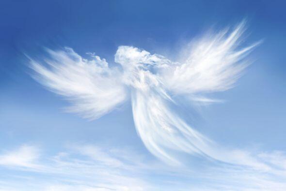 Desde el punto de vista espiritual, la protección viene de Dios. Los áng...