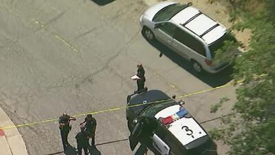 'Los Ángeles en un Minuto': confirman la identidad de dos de los tres hombres hallados muertos en Burbank