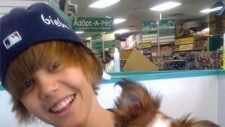 El cantante Justin Bieber ha sufrido un duro revés a nivel personal con...