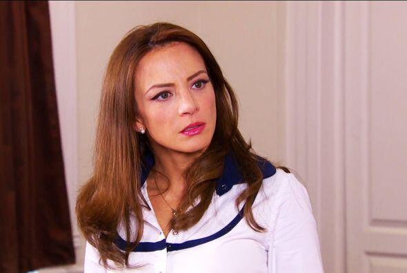 No te preocupes Ana, se se llevarán la sorpresa de su vida.