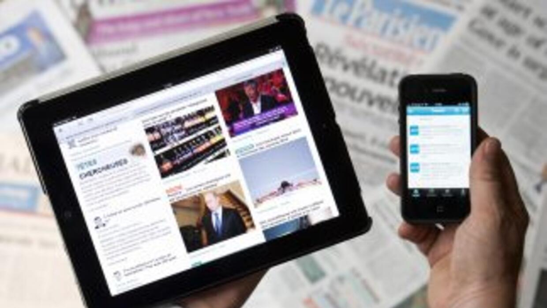 Error enApple Maps en el iPhone y iPad nuevos conduce a usuarios a pist...