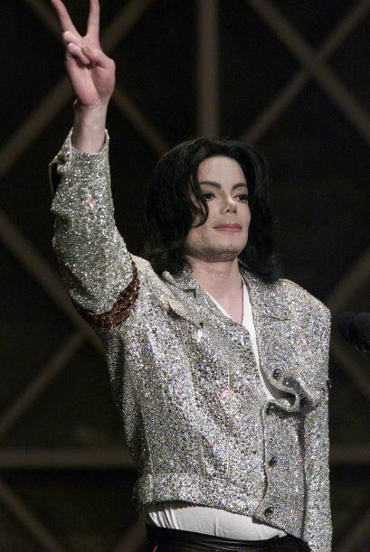 Michael Jackson tampoco llevaba muy buena relación con su familia, en es...
