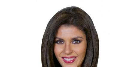 Lizzet López