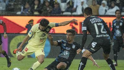 Cómo ver América vs. Pachuca en vivo, por la Liga MX 19 enero 2019