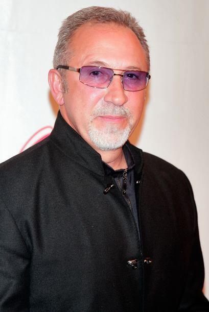 Emilio Estefan es una de las figuras más importantes del mercado musical...