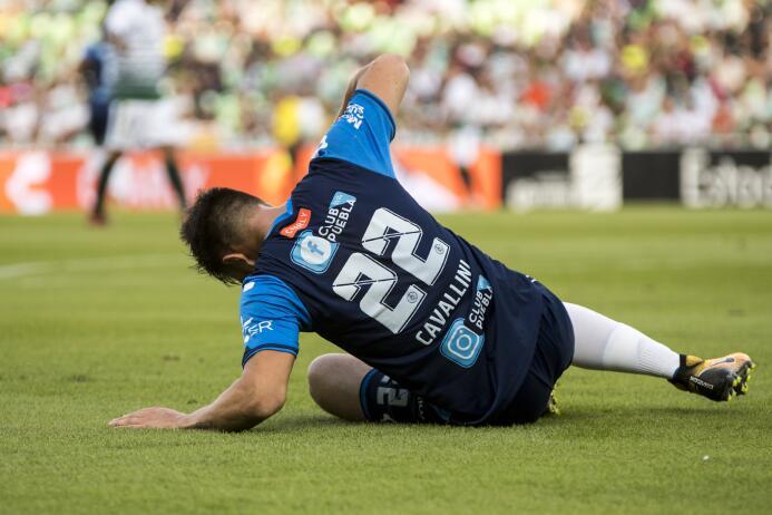 Santos y Puebla empatan sin goles ni emociones 20171001-154.jpg