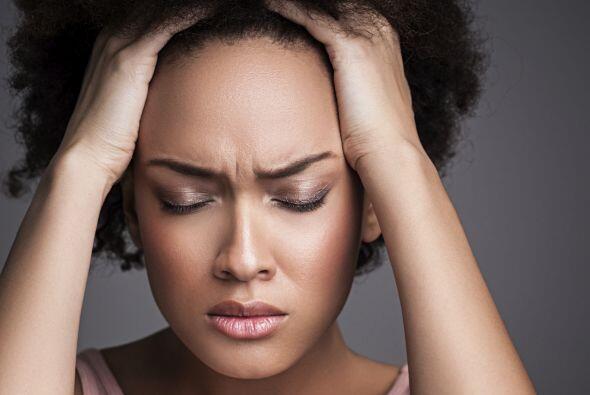 Ante un fracaso lamentarnos es NORMAL y practicar la autocompasió...