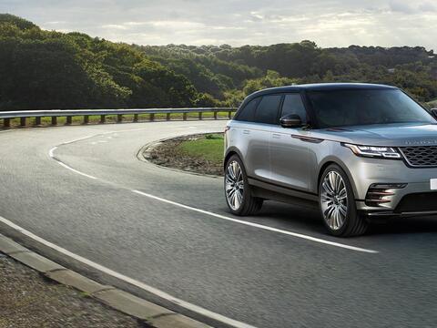 Este es la nueva Land Rover Discovery 2018 636312323446973704CU.jpg