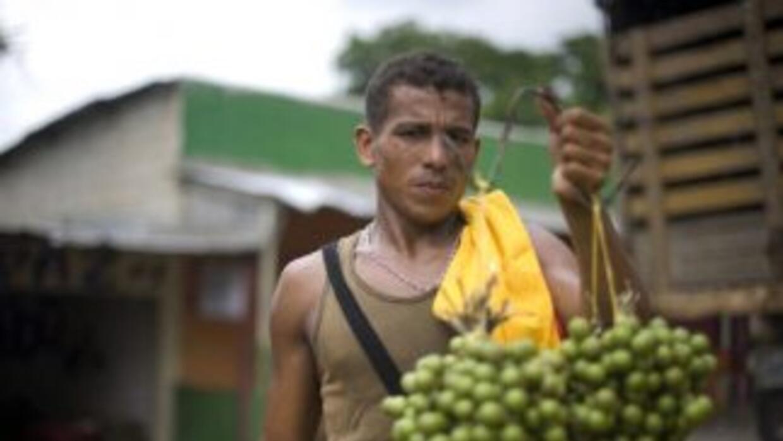 """Aracataca, el pueblo que inspiró a García Márquez para escribir """"Cien añ..."""