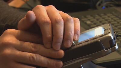 Expertos dan recomendaciones para evitar ser víctimas de robo de identidad