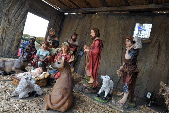 Los Reyes Magos, Melchor, Gaspar y Baltazar, son de los personajes más i...