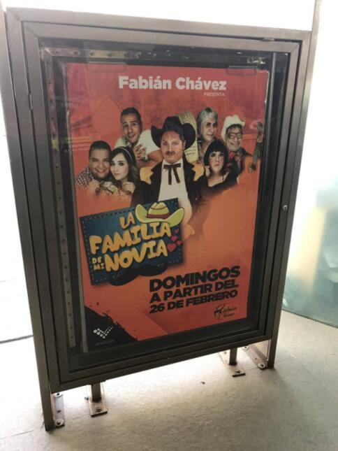 Fabián Chávez