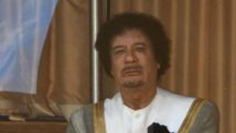 El gobierno del presidente Barack cerró la embajada en Trípoli e intervi...