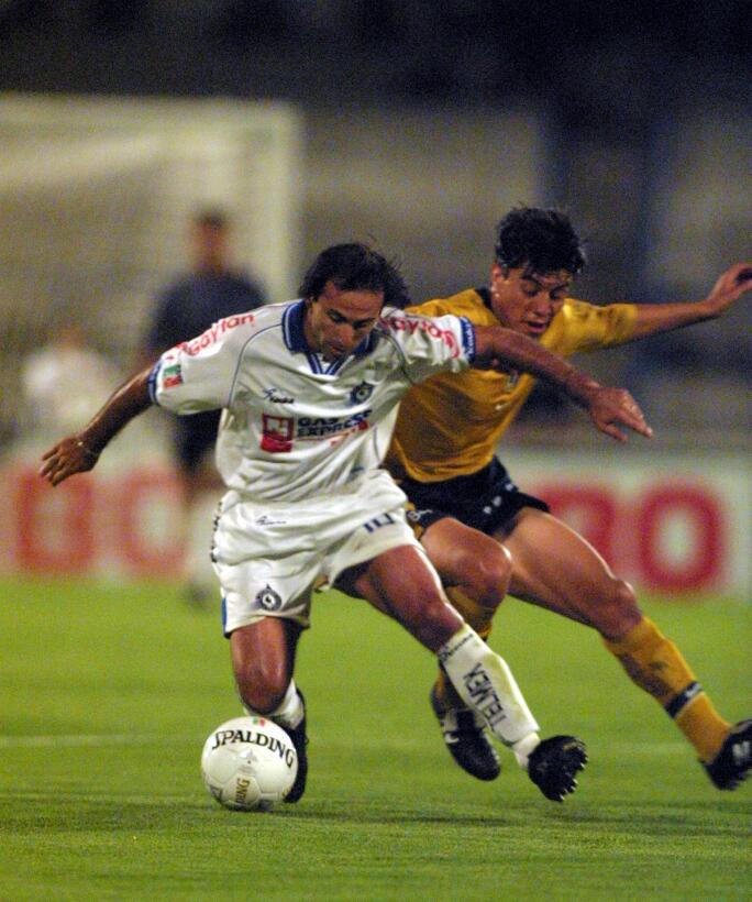 Toros, Atlético Celaya: el Leicester City de la Liga MX 15.jpg