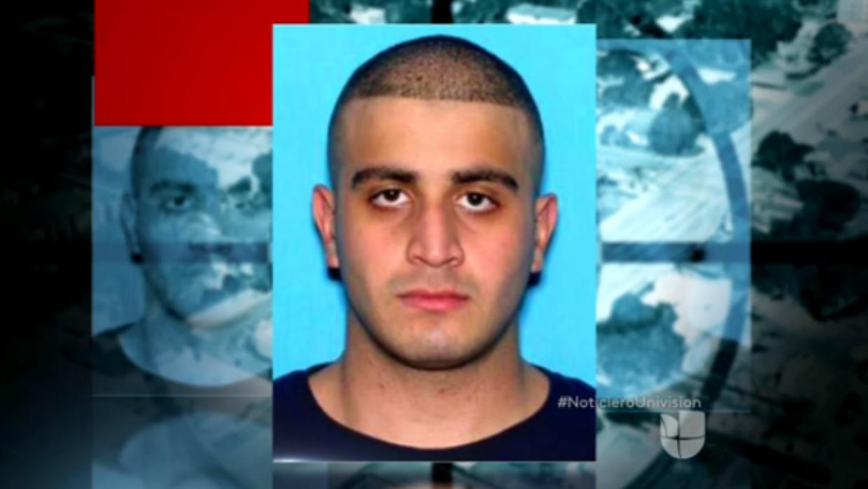 Omar Mateen pasó el examen psicológico para ser guardia de seguridad.