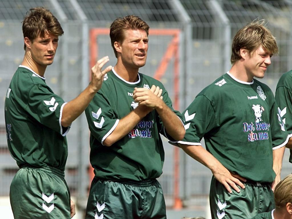 Hermanos futbolistas en el fútbol mundial GettyImages-466810715.jpg