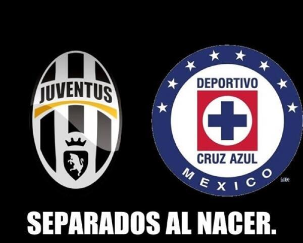 Destacan al Barcelona y burlas a Juventus, Real Madrid y Cristiano Ronaldo