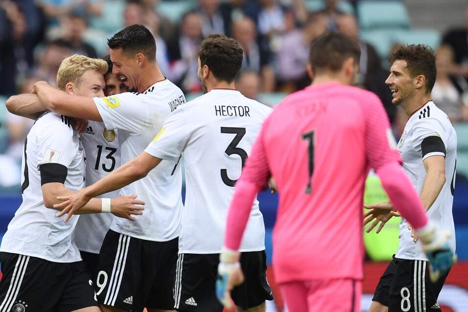 Alemania sufre, pero vence a una aguerrida Australia GettyImages-6976740...