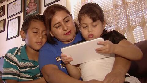 ¿Qué beneficios tiene criar a un niño hablando dos o más idiomas?