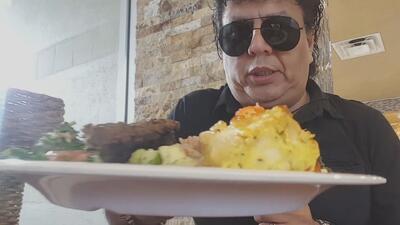 La Carineta se fue de viaje gastronómico